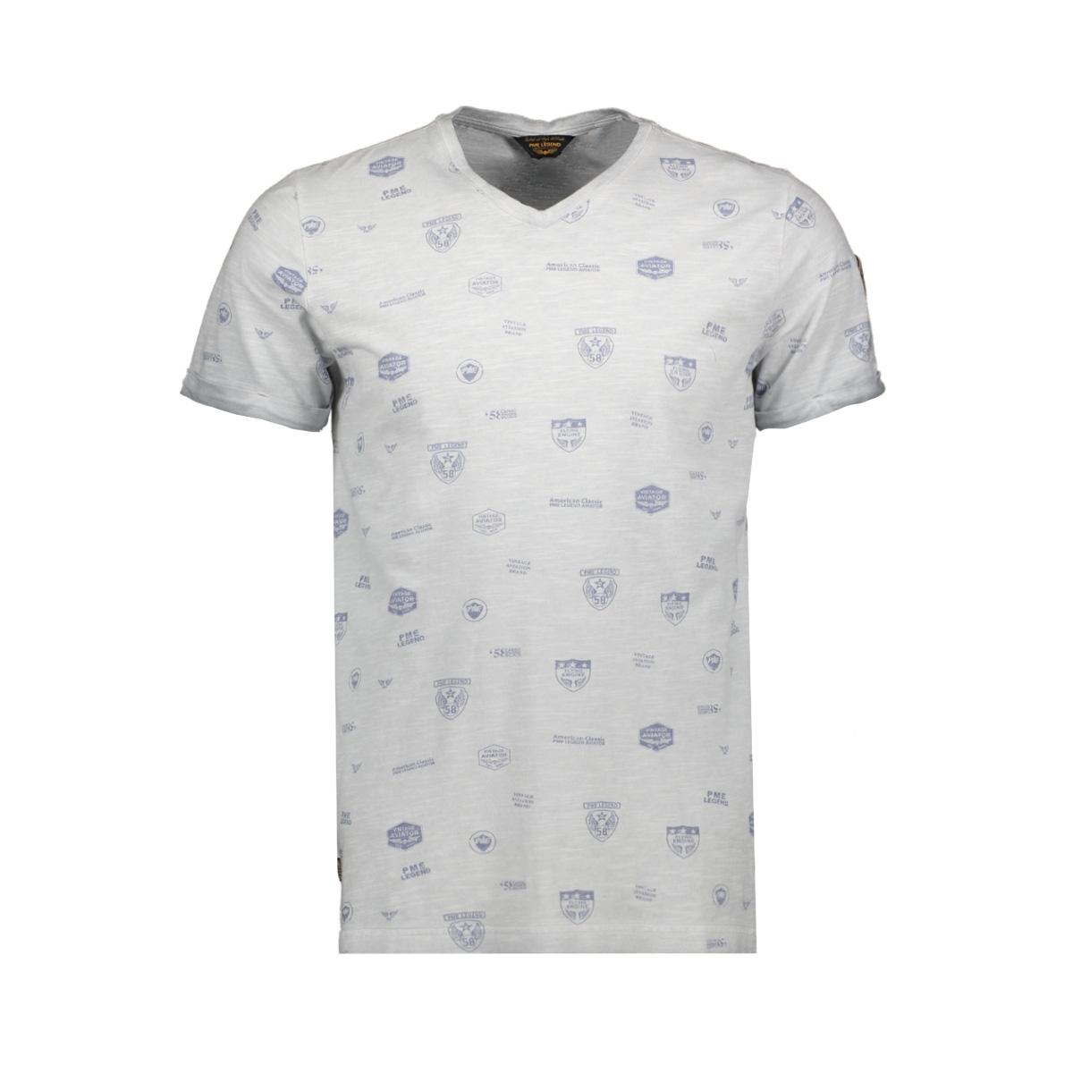 shortsleeve t shirt ptss194542 pme legend t-shirt 7003