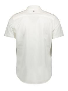 short sleeve shirt psis194211 pme legend overhemd 7003