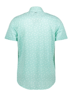 short sleeve shirt psis194217 pme legend overhemd 6097