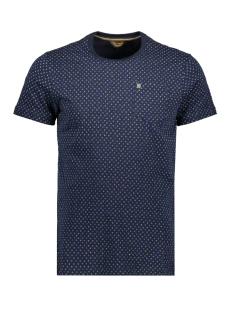 shortsleeve t shirt ptss194529 pme legend t-shirt 5287