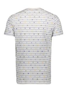 shortsleeve t shirt ptss194529 pme legend t-shirt 7003