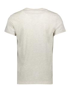 shortsleeve t shirt ptss194533 pme legend t-shirt 7013