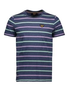 shortsleeve t shirt ptss194538 pme legend t-shirt 5287