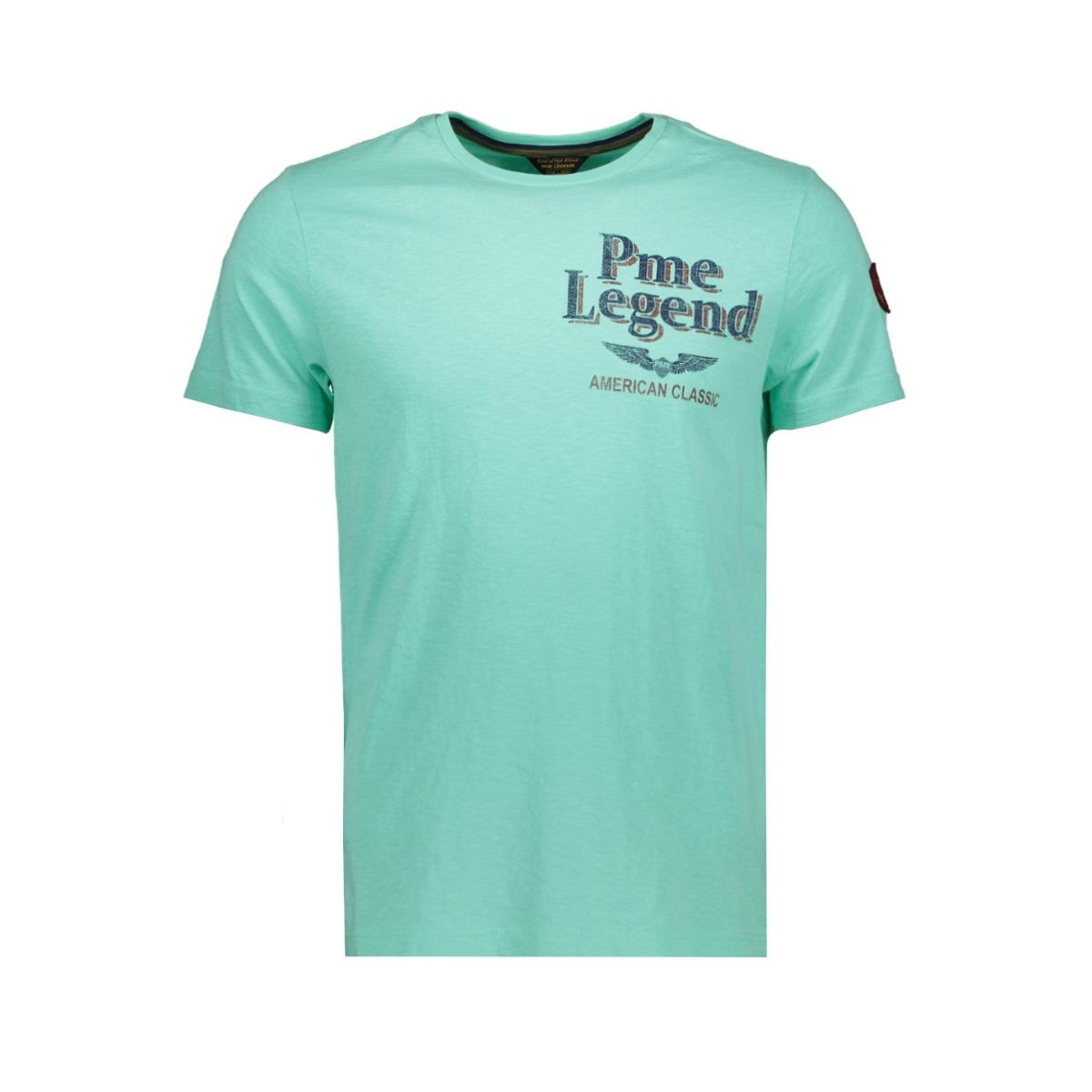 shortsleeve t shirt ptss194539 pme legend t-shirt 6097