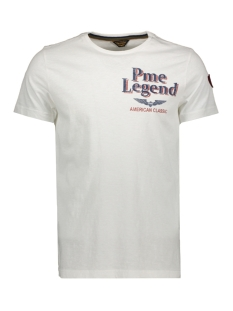 PME legend T-shirt SHORTSLEEVE T SHIRT PTSS194539 7003