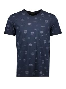 shortsleeve t shirt ptss194542 pme legend t-shirt 5287