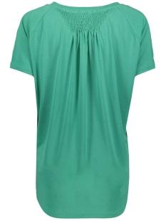 t shirt met v hals 21101688 sandwich t-shirt 50024