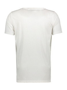 onsnext burnout print slim tee nf 3 22013160 only & sons t-shirt bright white