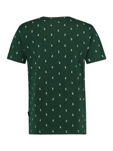 tee ananas 1901020239 kultivate t-shirt 324 atlantic