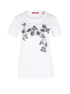 t shirt met print 21905324308 s.oliver t-shirt 01d5