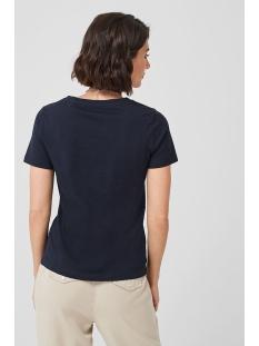 t shirt met print 21905324308 s.oliver t-shirt 59d4