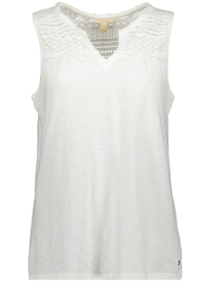 Esprit Top GEHAAKTE TOP 069EE1K012 E100