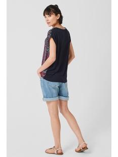 blouseachtig shirt 14906326939 s.oliver t-shirt 59a1