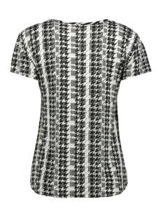 t shirt 3552 iz naiz t-shirt white