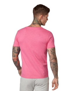 t shirt met print 1010043xx12 tom tailor t-shirt 16204