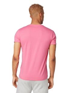 t shirt met print 1011374xx12 tom tailor t-shirt 16204