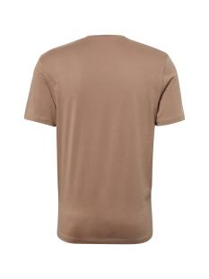 t shirt met print 1011494xx10 tom tailor t-shirt 17391