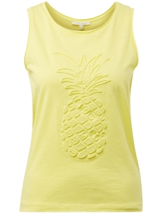 top met palmbomenprint 1011628xx71 tom tailor top 12915