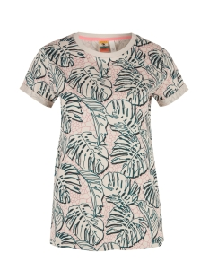 jersey shirt met all over print 41906325456 q/s designed by t-shirt 80a3