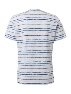 gestreept t shirt 1011498xx10 tom tailor t-shirt 17992