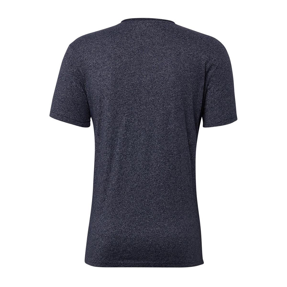 henley shirt 1011503xx10 tom tailor t-shirt 18000