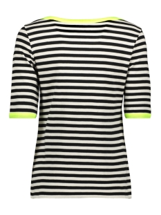 fashion t shirt 069cc1k066 edc t-shirt c110