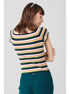 t shirt met streepdessing 41906325388 q/s designed by t-shirt 67g0