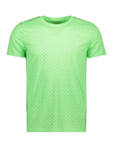 Tom Tailor T-shirt T SHIRT MET PRINT 1011138XX12 17829