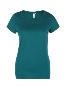 Q/S designed by T-shirt T SHIRT MET KNOOPJES 46907325570 6765