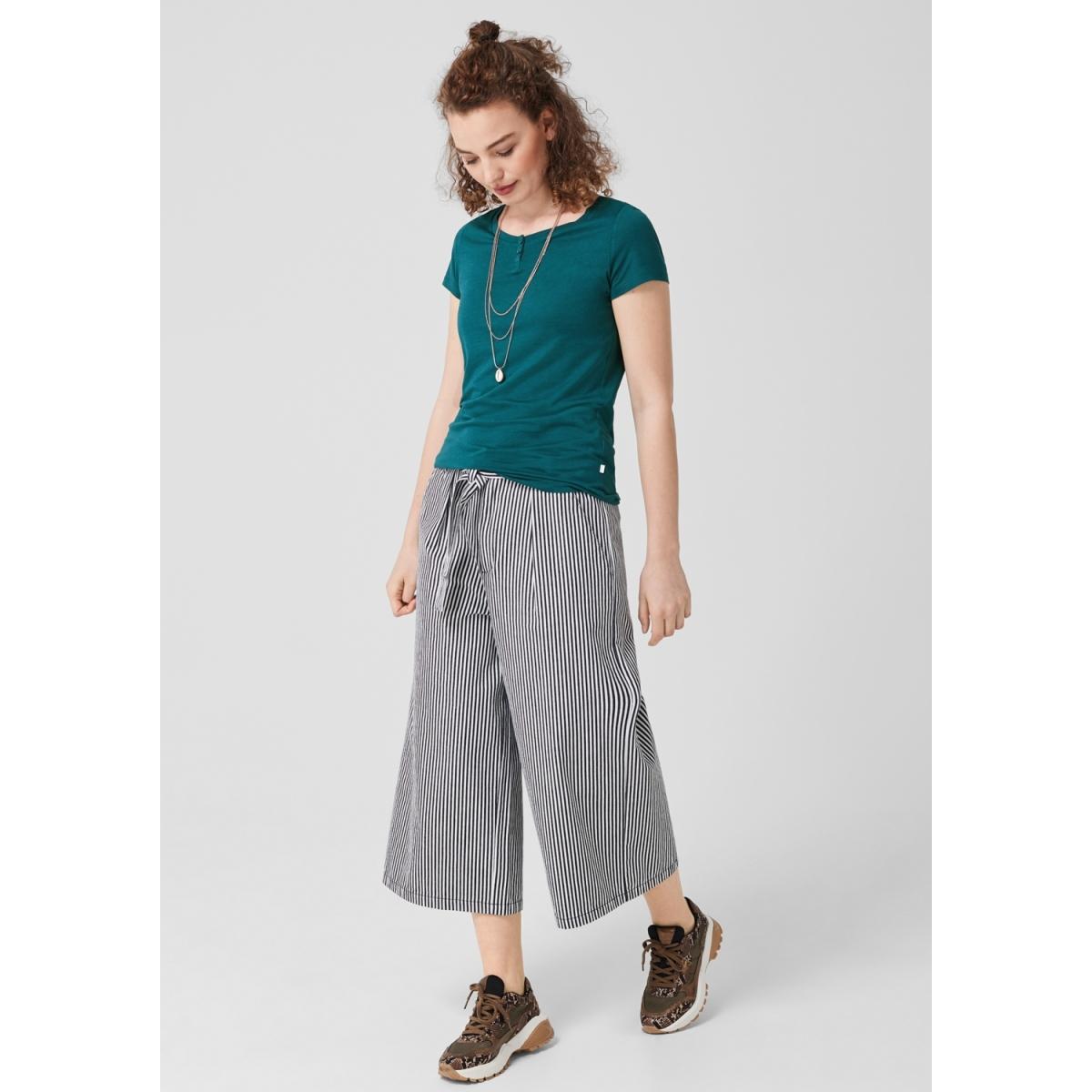 t shirt met knoopjes 46907325570 q/s designed by t-shirt 6765