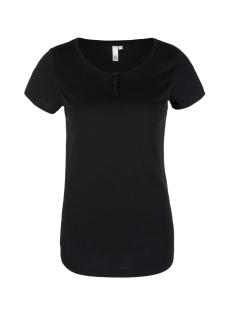 Q/S designed by T-shirt T SHIRT MET KNOOPJES 46907325570 9999