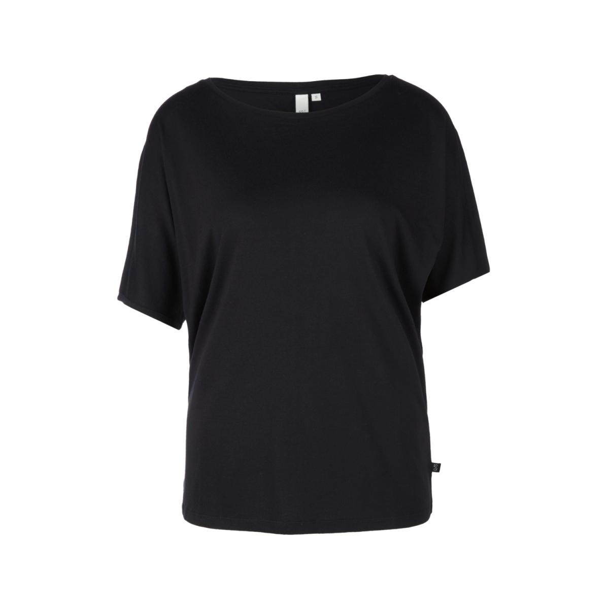 cold shoulder shirt 41907325508 q/s designed by t-shirt 9999