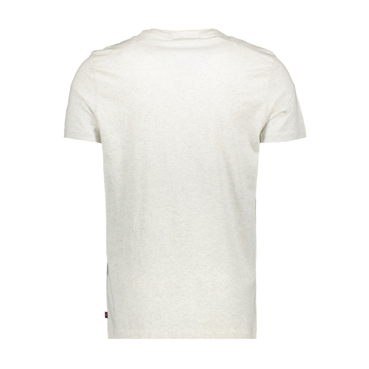 short sleeve t shirt vtss195652 vanguard t-shirt 7013
