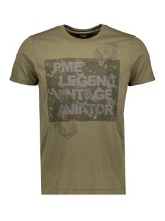 shortsleeve t shirt ptss195553 pme legend t-shirt 6409