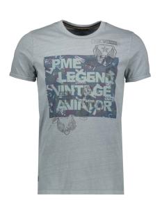 shortsleeve t shirt ptss195553 pme legend t-shirt 9084