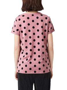 jerseyshirt met polkadots 42906325487 q/s designed by t-shirt 43a5