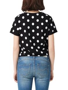 jerseyshirt met polkadots 42906325487 q/s designed by t-shirt 99a5