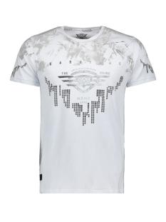 Gabbiano T-shirt T SHIRT 13881 WHITE