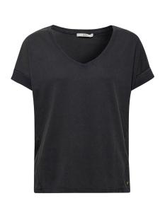 shirt met casual model 079cc1k012 edc t-shirt c001