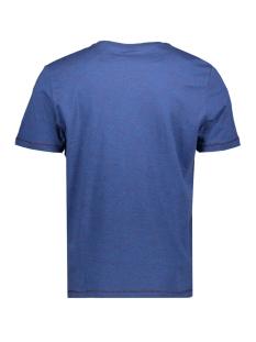 t shirt met print 1008640xx10 tom tailor t-shirt 19497