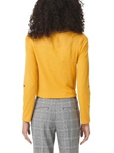 shirt met oprolbare mouwen 45899313170 q/s designed by t-shirt 1396