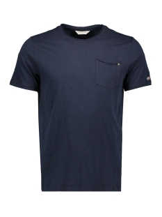 Cast Iron T-shirt SLUB JERSEY T SHIRT CTSS192300 5287