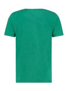 ts seeya 1901030206 kultivate t-shirt 422 pine green
