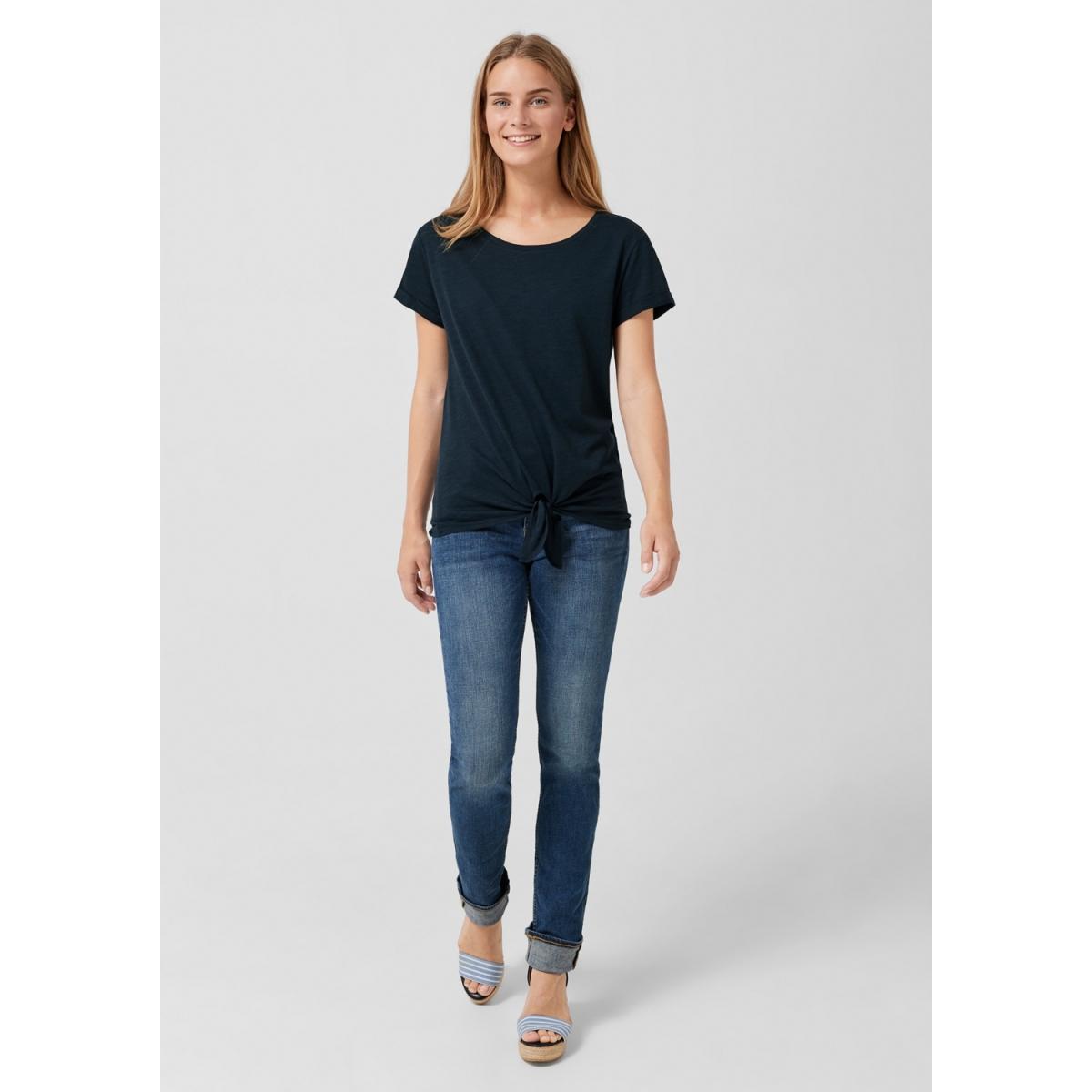 t shirt 21907324551 s.oliver t-shirt 5959