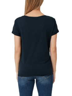 t shirt 21907324551 s.oliver t-shirt 5959