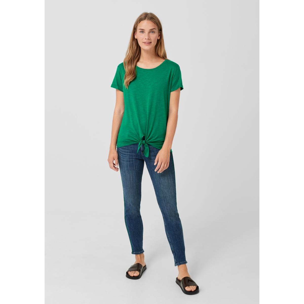 t shirt 21907324551 s.oliver t-shirt 7652