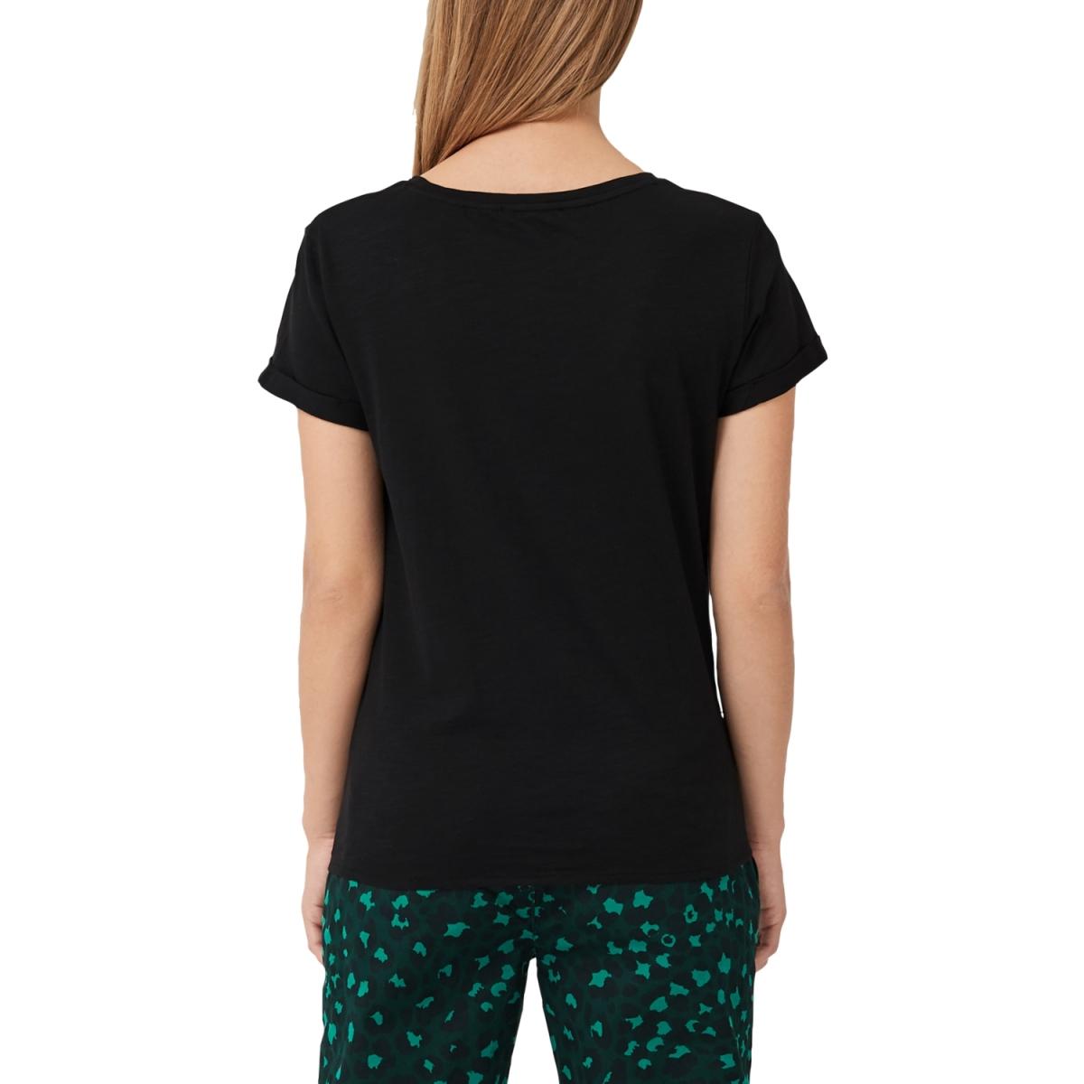 t shirt 21907324551 s.oliver t-shirt 9999