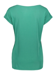 modal t-shirt t1504 saint tropez t-shirt 8310 greenlake