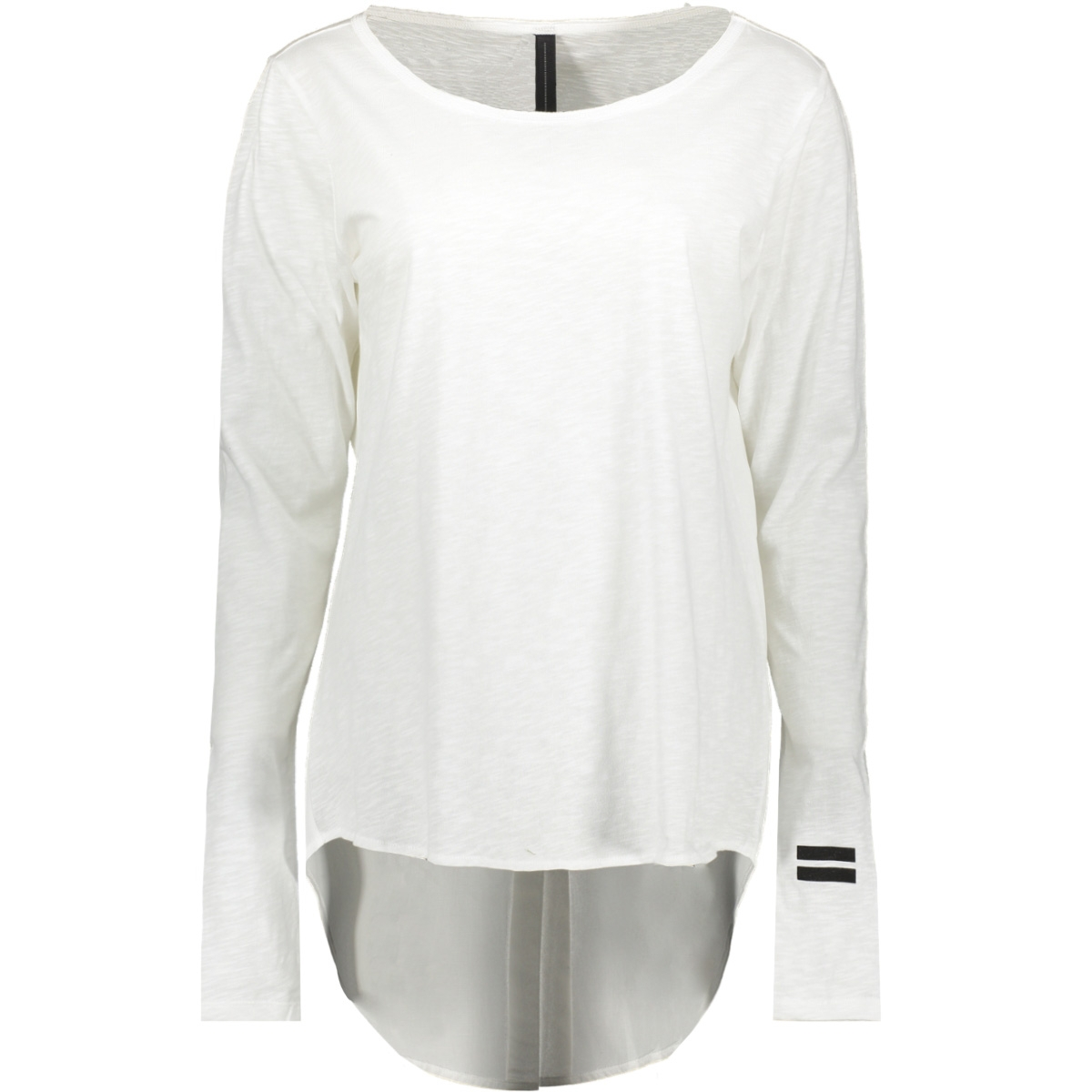 smoking tee 20 775 9900 10 days t-shirt white