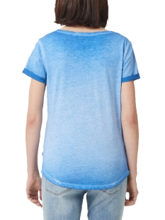 t shirt met garment washed effect 41908325398 q/s designed by t-shirt 5593